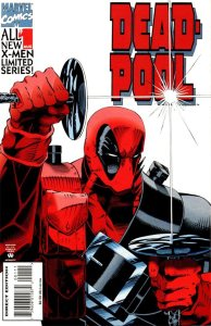 Deadpool_Sins_of_the_Past_Vol_1_1
