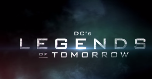 legends-tomorrow-logo.jpg