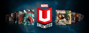 Marvel-Unlimited-1