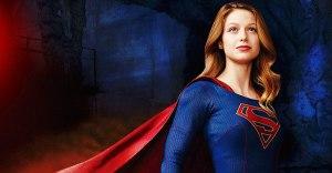 supergirl-social_6_55c0036f2c2731.85746039