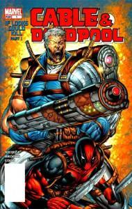 Cable_&_Deadpool_Vol_1_1