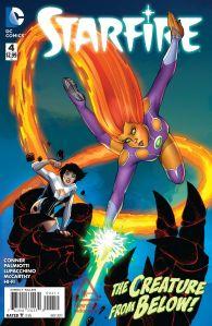 Starfire-4-Cover