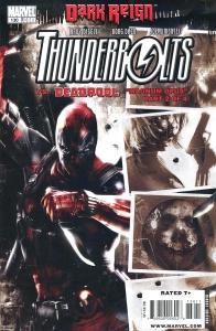 Thunderbolts_Vol_1_130