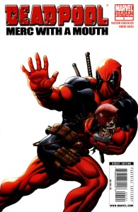 Deadpool_Merc_with_a_Mouth_Vol_1_1_Variant